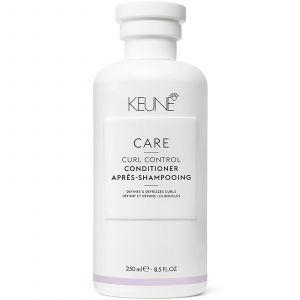 Keune - Care - Curl Control - Conditioner - 250 ml