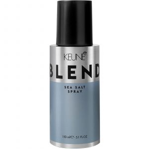 Keune - Blend - Sea Salt Spray - 150 ml