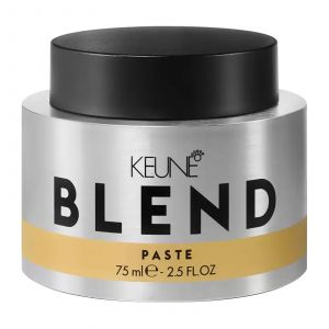 Keune - Blend - Paste - 75 ml