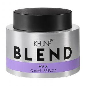 Keune - Blend - Wax - 75 ml