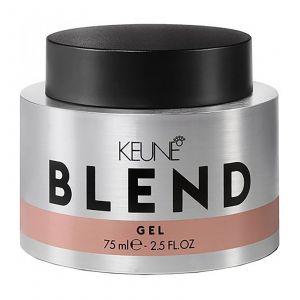 Keune - Blend - Gel - 75 ml