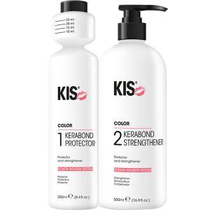 KIS - KeraBond Kit