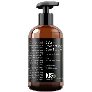 KIS Green - Color Protecting - Conditioner