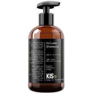 KIS Green - Volume - Shampoo