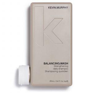 Kevin Murphy - Washes - Balancing.Wash - 250 ml