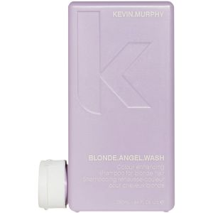 Kevin Murphy - Washes - Blonde.Angel.Wash - 250 ml