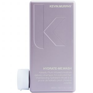 Kevin Murphy - Washes - Hydrate-Me.Wash - 250 ml