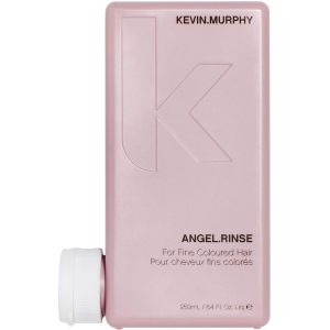 Kevin Murphy - Rinses - Angel.Rinse - 250 ml