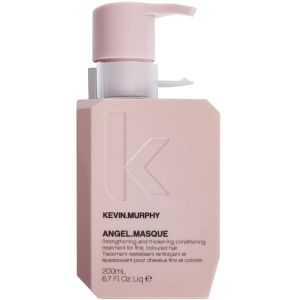Kevin Murphy - Treatments - Angel.Masque - 200 ml