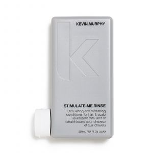 Kevin Murphy - Rinses - Stimulate-Me.Rinse - 250 ml