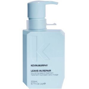 Kevin Murphy - Leave-In.Repair - 200 ml