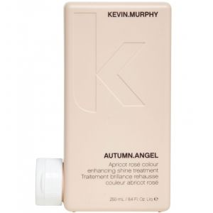 Kevin Murphy - Autumn.Angel - 250 ml