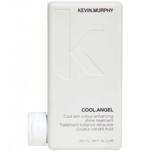 Kevin Murphy - Cool.Angel - 250 ml