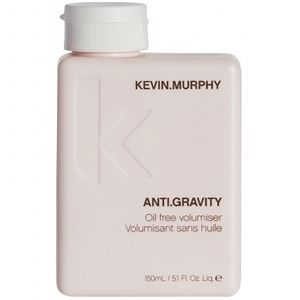 Kevin Murphy - Styling - Anti.Gravity - 150 ml