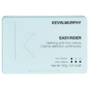 Kevin Murphy - Styling - Easy.Rider - 100 gr