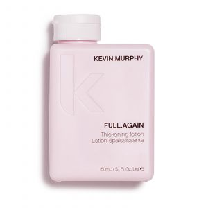 Kevin Murphy - Styling - Full.Again - 150 ml