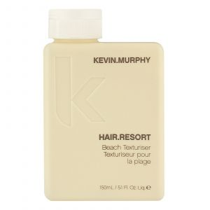 Kevin Murphy - Styling - Hair.Resort - 150 ml