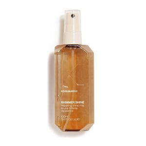 Kevin Murphy - Styling - Shimmer.Shine - 100 ml