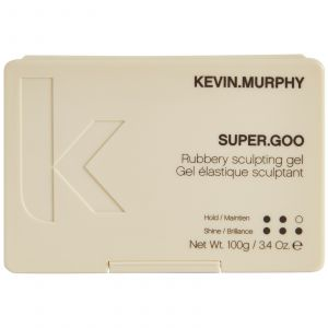 Kevin Murphy - Finishing - Super.Goo - 100 gr