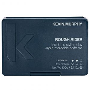 Kevin Murphy - Finishing - Rough.Rider - 100 gr