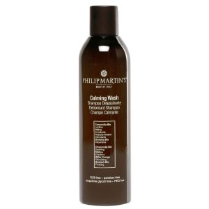 Philip Martin's - Calming Wash - 250 ml