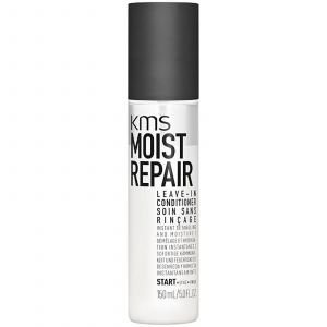 KMS - Moist Repair - Leave-In Conditioner - 150 ml