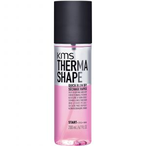 KMS - Therma Shape - Quick Blow Dry - 200 ml