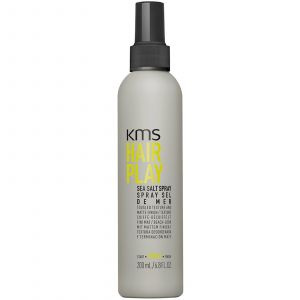 KMS - Hair Play - Sea Salt Spray - 200 ml