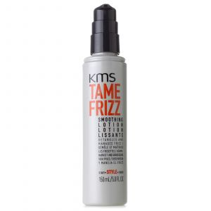 KMS - Tame Frizz - Smoothing Lotion - 150 ml