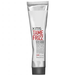 KMS - Tame Frizz - Style Primer - 75 ml