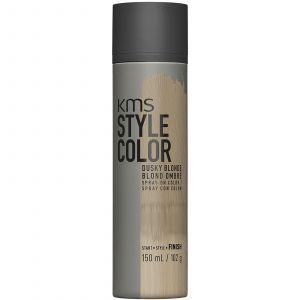 KMS - Style Color - Spray-On Color - Dusky Blonde - 150 ml
