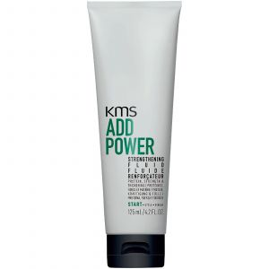 KMS - Add Power - Strengthening Fluid - 125 ml