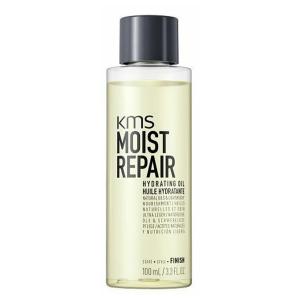 KMS- MoistRepair -HydratingOil - 100ml