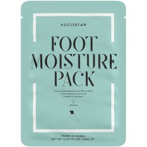 Kocostar - Foot Moisture Pack