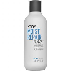 KMS MR Shampoo