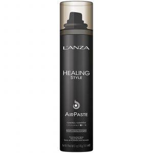 L'Anza - Healing Style - Air Paste