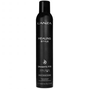 L'Anza - Healing Style - Dramatic F/X - 300 ml