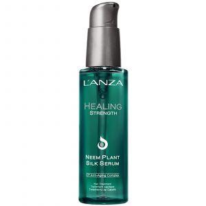 L'Anza - Healing Strength - Neem Plant Silk Serum - 100 ml