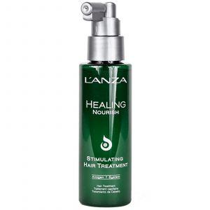 L'Anza - Healing Nourish - Stimulating Treatment - 100 ml