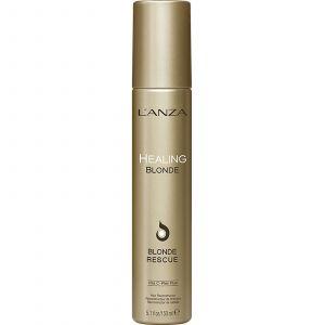 L'Anza - Healing Blonde - Blonde Rescue - 150 ml