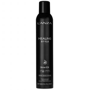 L'Anza - Healing Style - Shine F/X - 200 ml
