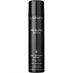 L'Anza - Healing Style - Dry Texture Spray - 300 ml