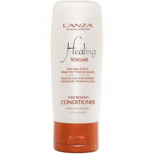 L'Anza - Healing Volume - Thickening Conditioner - 50 ml