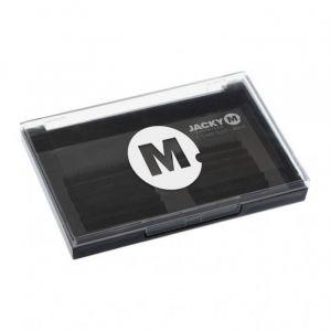 Jacky M. - Smart Russian - D Lash - Mix - 0,07 mm