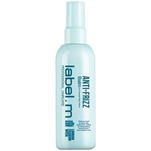 label.m - Anti-Frizz - Balm - 150 ml