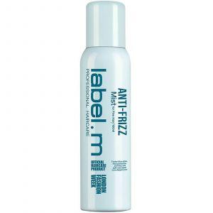 label.m - Anti-Frizz - Mist - 150 ml