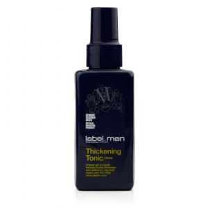 label.men - Thickening Tonic - 150 ml