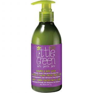 Little Green - Kids - Shampoo & Body Wash