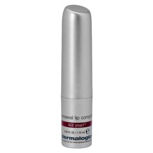 Dermalogica - AGE Smart - Renewal Lip Complex - 1,75 ml