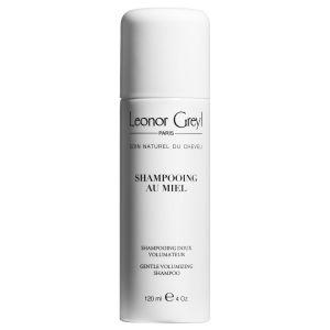 Leonor Greyl - Shampooing Au Miel - 120 ml